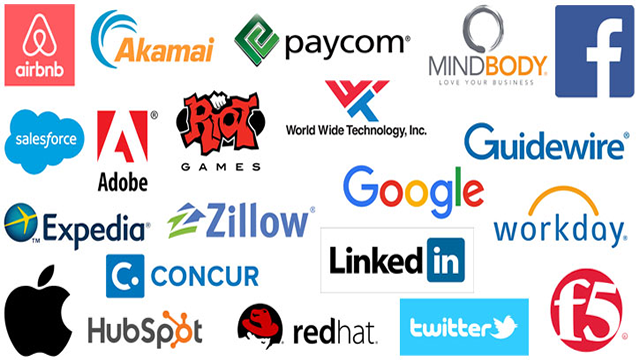 list of best companies to work for