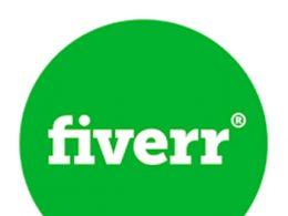 Fiverr-ideas