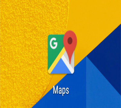 Google map tips and tricks