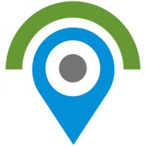 Track my lost Smartphone