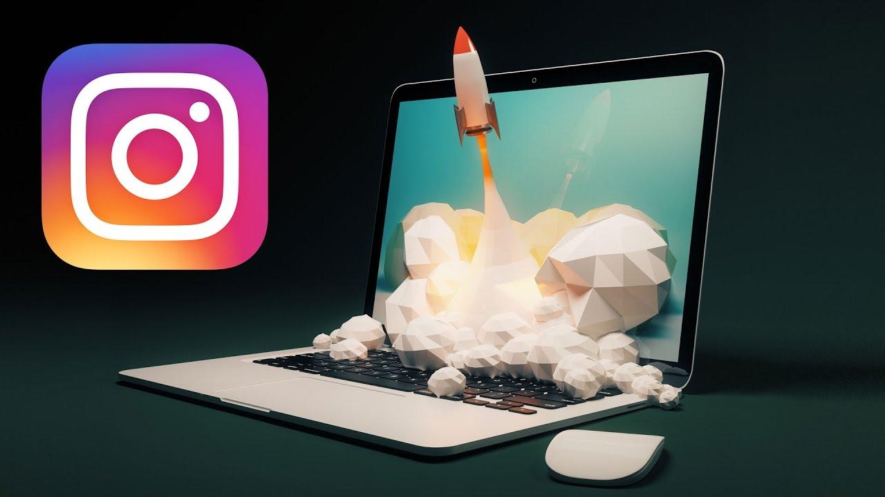 grow my Instagram followers