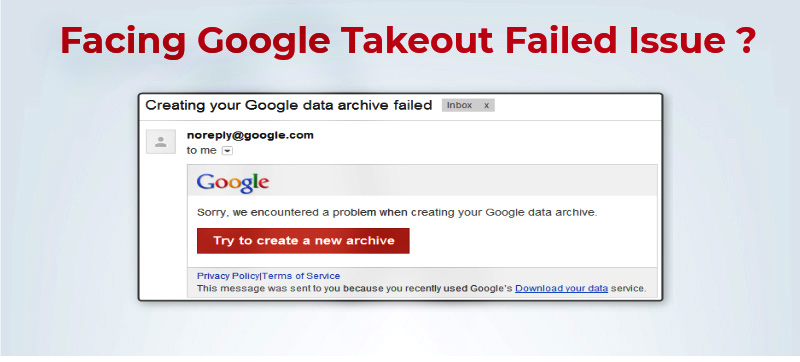 Google-download-failed-issue